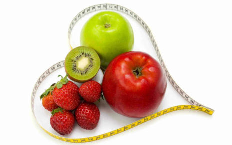 3 Reasons Why Liposuction Is The Perfect Complement To Healthy Diet And Exercise