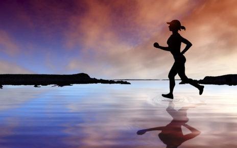 3 Tips to Prevent Chronic Pelvic Inflammatory Disease