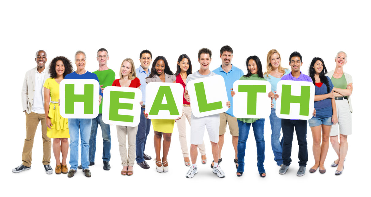 5 Reasons Why You Need Discount Health Care