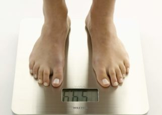 A Classic Example of Novel Therapies For Achieving Weight Loss