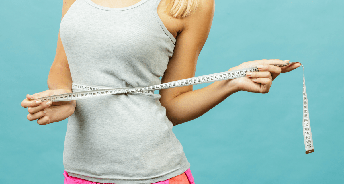 Ayurvedic Remedies To Reduce Excess Weight Fast