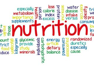 Balance Your Diet With Daily Multivitamin Supplements!