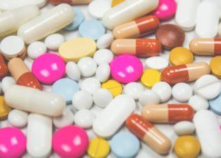Benefits Of Buying Medicines Online