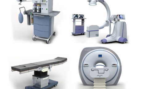 Benefits of Electronic Bench Scales