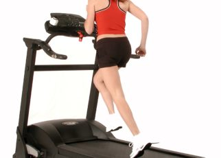 Benefits of Fitness Studio in Brisbane