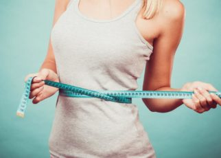 Buy the Safest Products for Weight Loss