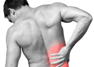 Can Neck Pain be Diagnosed Fully With The Help of Magnetic Resonance Imaging MRI And CT Scan?
