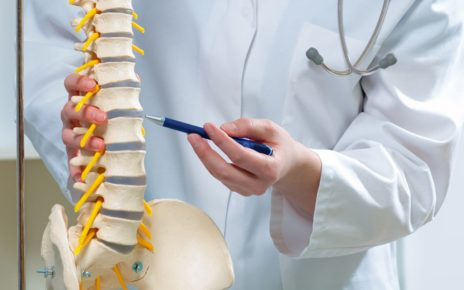 Chiropractic Care And Breathing Yourself to a Healthier Lifestyle