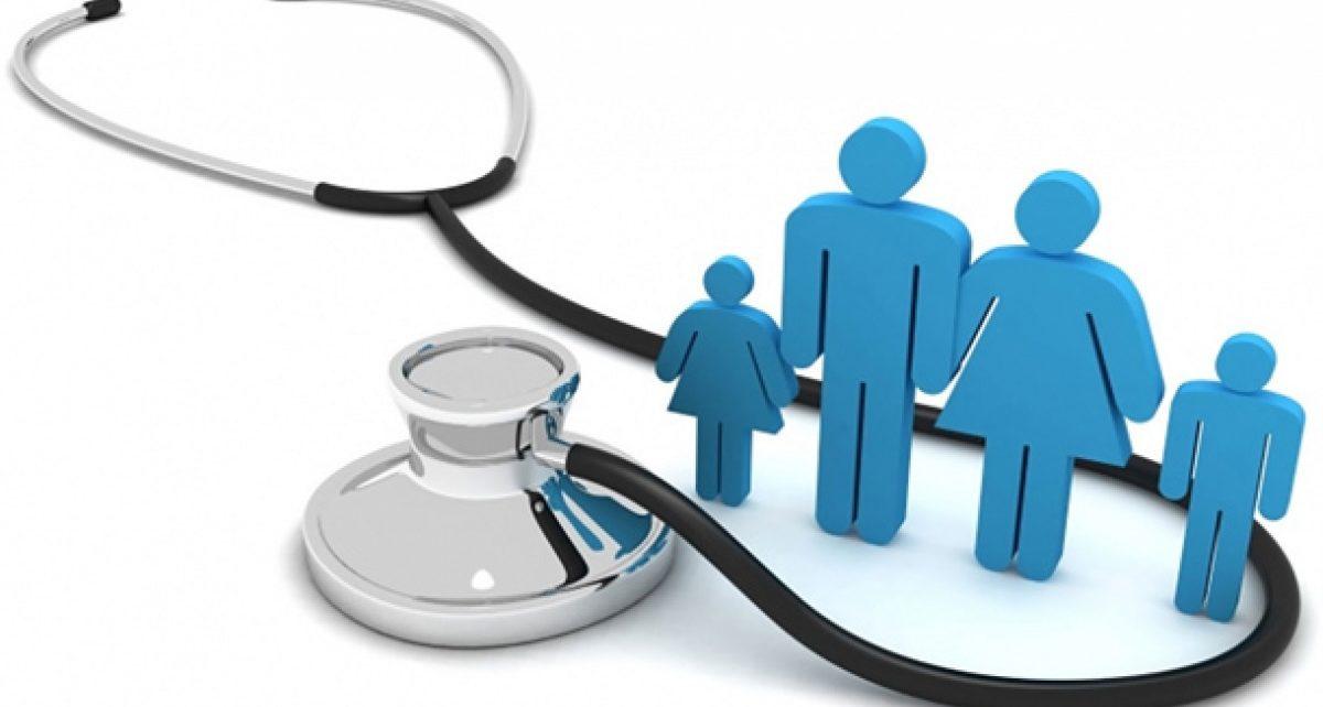Consider Patient Security In Nursing Home Design