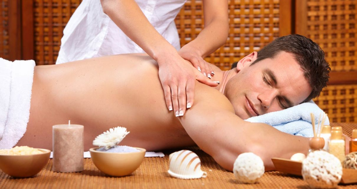Different Ayurvedic Spa Treatments And Ayurvedic Massage Therapies