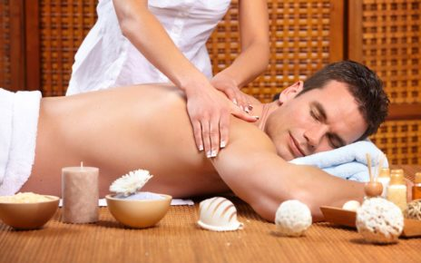Different Ayurvedic Spa Treatments And Ayurvedic Massage Therapies