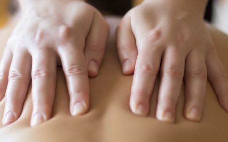 Dying to Try Aromatherapy Massages?