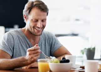 Effective Ayurvedic Remedies To Increase Semen Load