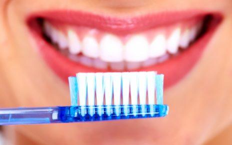 Excel Family Dental - When Should Children Have Their First Dental Visit?