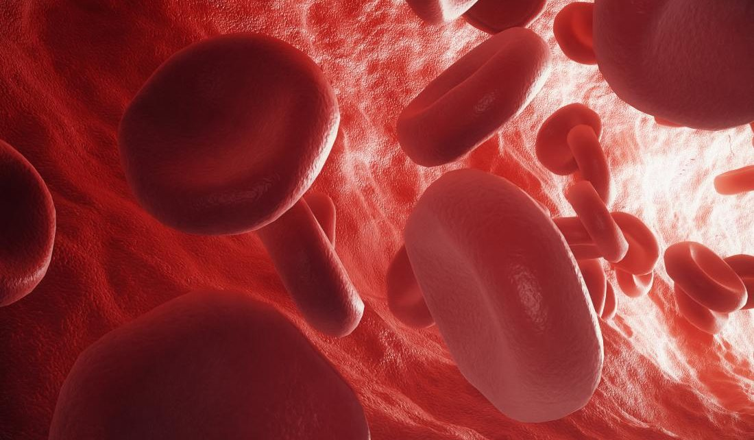 Facts About Natural Treatment For High Blood Pressure