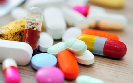 Generic Medicines - Assuring Your Complete Care