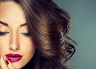 Get Lightening And Brightning Skin With Skin Whitening Products