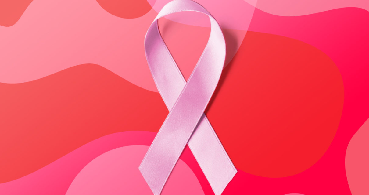 Guidelines For Minimizing Breast Cancer Causes