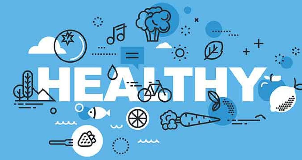 Health Care Benefits