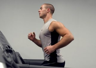 How To Enhance Male Energy With Ayurvedic Treatment?