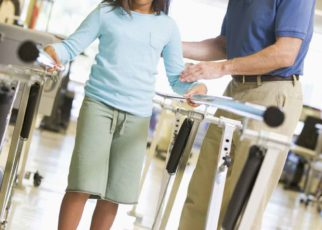 How you can Determine on the very best Physical Therapy Jobs