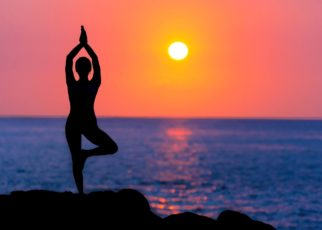Important Reasons On Why Do Yoga