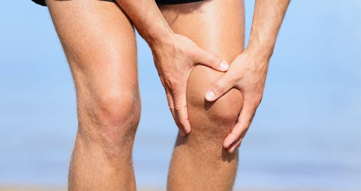 Injury Rehabilitation Much Needed Solution Towards Fitness