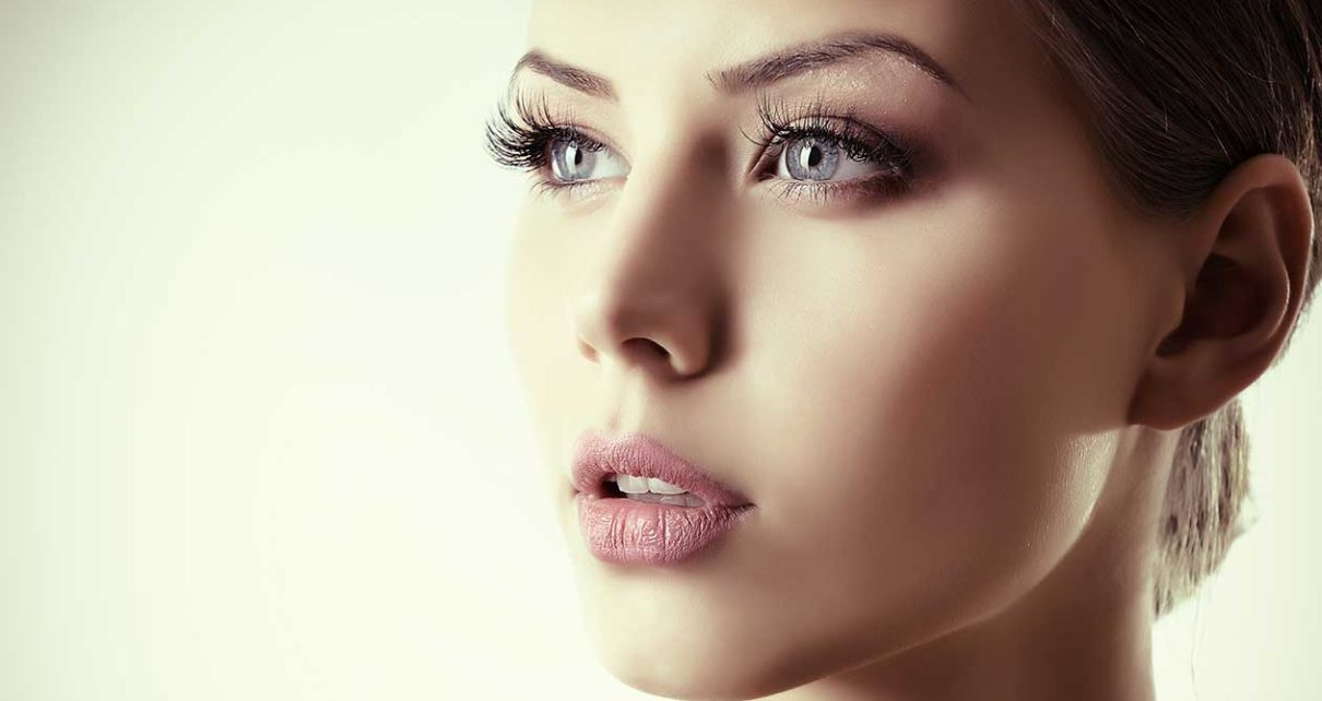 Know All About Eyebrow Threading- The Highlight of The Face