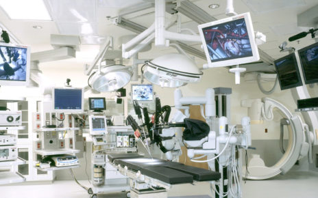 Medical Device Registrations Promoting & Protecting Health