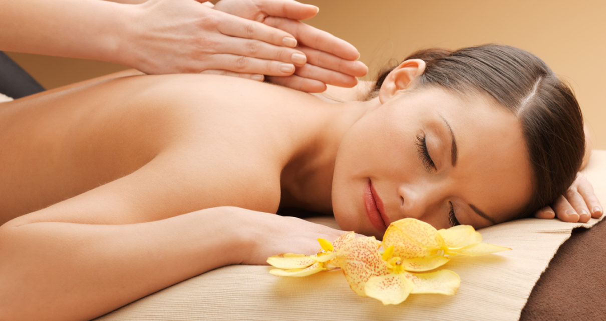 Mobile Massage Melbourne Remedial Massage