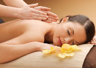Mobile Massage Melbourne Remedial Massage
