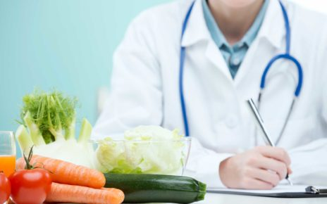 National Health Care: How Small Business Will Fare