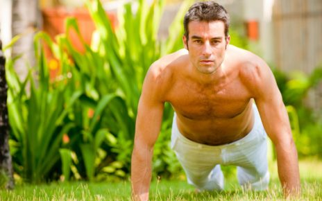 Natural Remedies To Overcome Masturbation Bad Effects Effectively