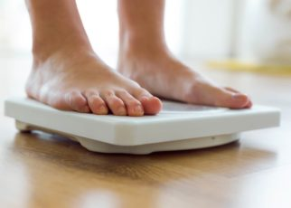 OBESITY - What You Need To Know About The Dangers