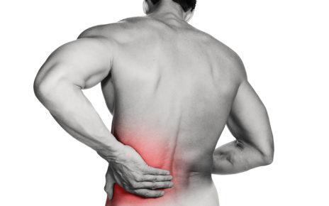 Pain Management Strategies