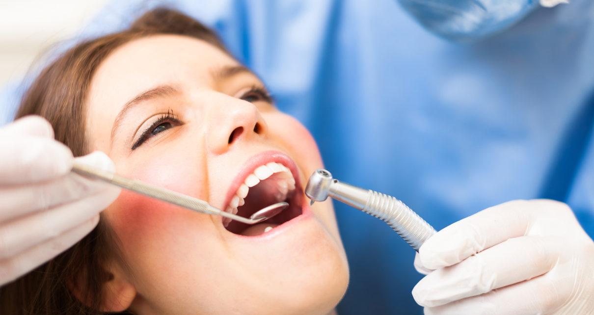 Pediatric Dentistry - How Often Should Children Have Dental Checkups?