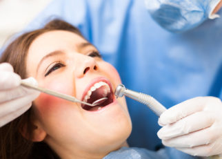 Pediatric Dentistry - How Often Should Children Have Dental Checkups?