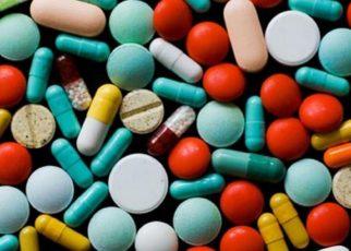 Phentermine vs Phendimetrazine Both The Drugs Are Similar