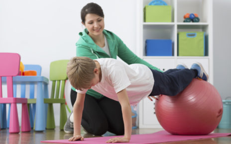 Physiotherapist-How to Choose the Right One
