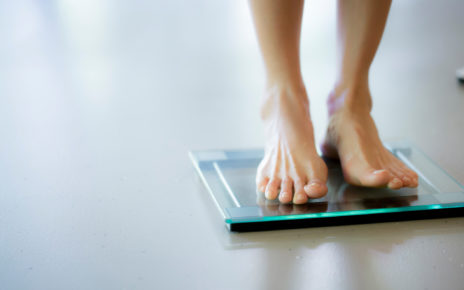 Quick Weight Loss Tips From 7 Top Winners