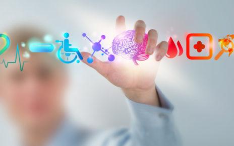 Retiree Health Care Benefits Continue to Decline
