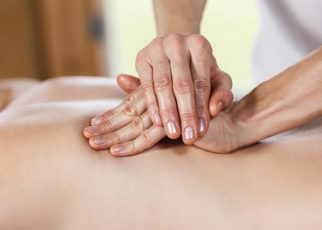 Rub Remedies Better Studying Possibilities and Program Options