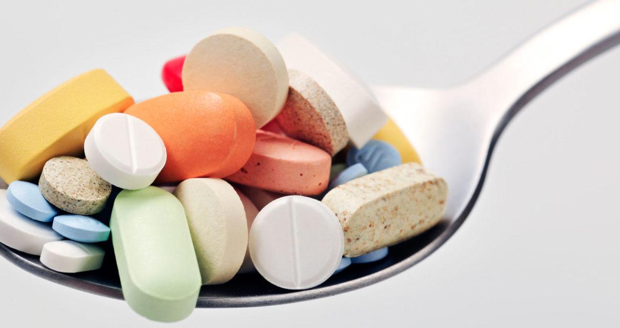 The Truth about Various Drug Addiction Myths