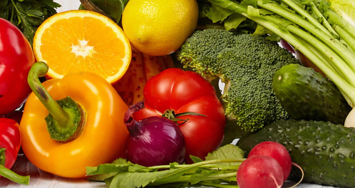 Tips About The Right Diet For Any Healthy Existence
