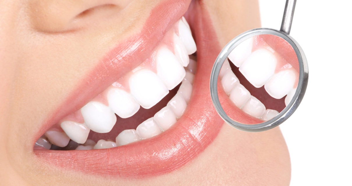 Tooth Extraction And What You Should Know About It