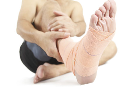 Whiplash Injury How to Recognize?