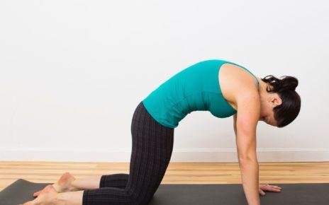 Yoga And Fitness at Byron Bay