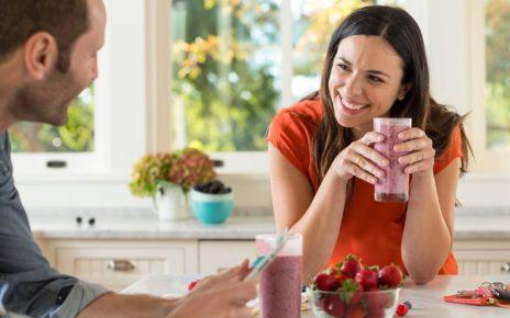 Younger Women Seeking Breast Reductions