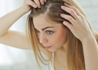 Zero Side Effect Hair Loss Treatment