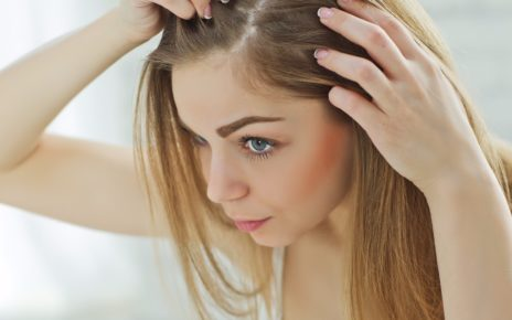 Zero Side Effect Hair Loss Treatment